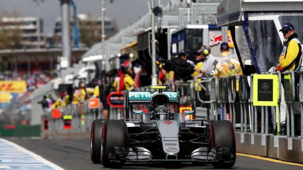 Nico-Rosberg-Lars-Baron-.jpg