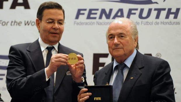 rafael-callejas-fifa-corruption-scandal.jpg