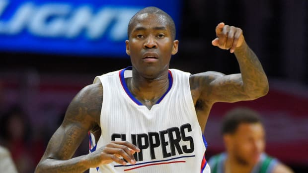 jamal-crawford-warriors-clippers.jpg