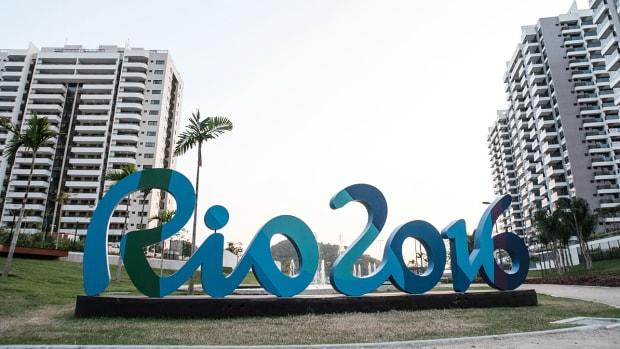 olympic-village-rio-logo.jpg