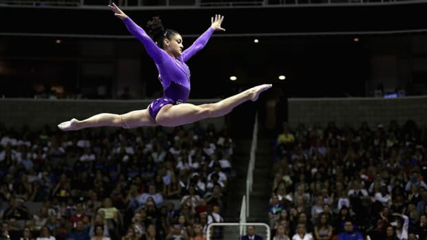 olympic-firsts-rio-2016-history-laurie-hernandez.jpg