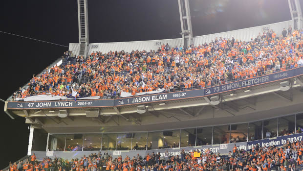 fan-falls-broncos-stadium.jpg