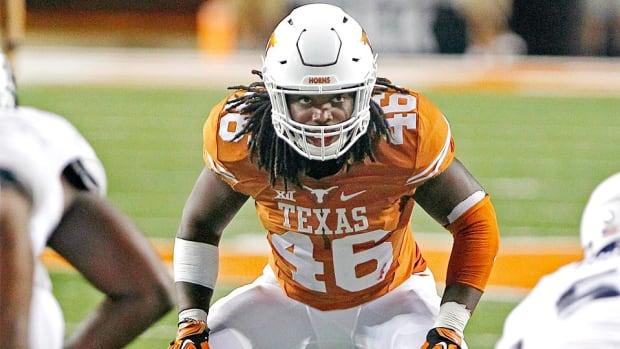 malik-jefferson-texas-football-top-100-players.jpg