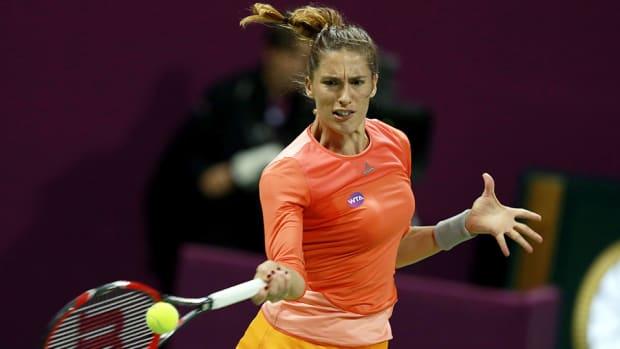 andrea-petkovic-garbine-muguruza-qatar-open-quarterfinals.jpg