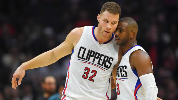 nba-rumors-news-blake-griffin.jpg