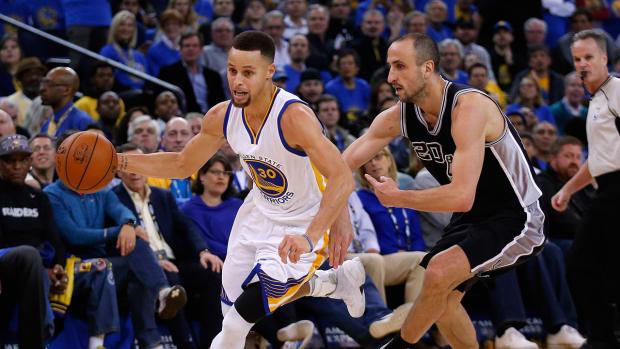 2157889318001_4722429185001_Warriors-Spurs-1280.jpg