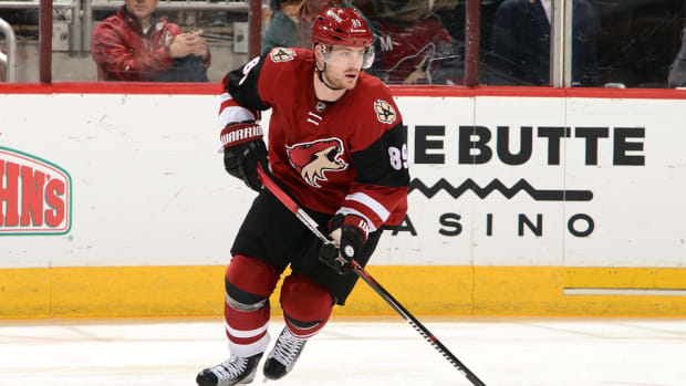nhl-rumors-news-mikkel-boedker.jpg