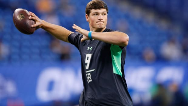 christian-hackenberg-nfl-draft-blames-james-franklin.jpg