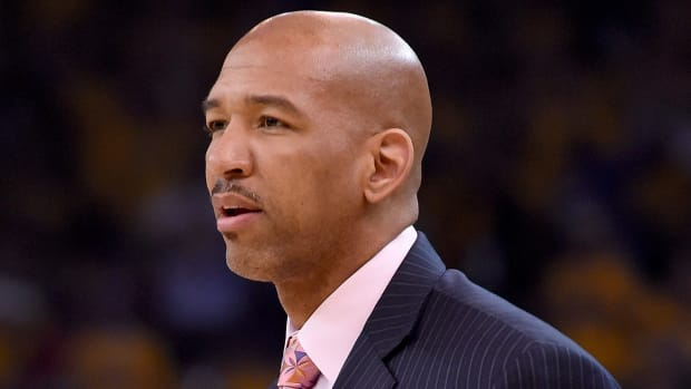 monty-williams-wife-dies-car-accident-thunder.jpg
