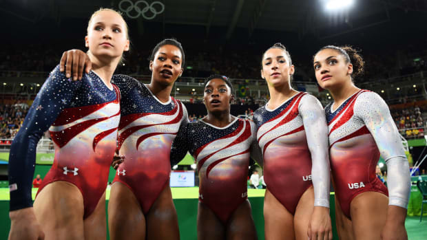 usa-gymnastics-final-five-cereal-box.jpg