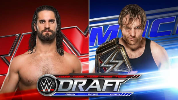 wwe-draft-raw-smackdown-results-analysis.jpg
