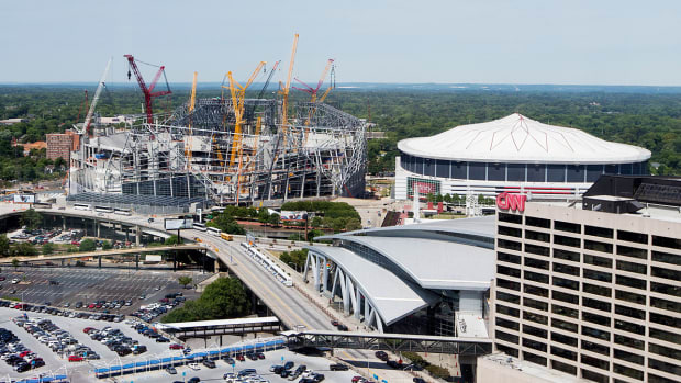 atlanta-united-fc-stadium-construction.jpg