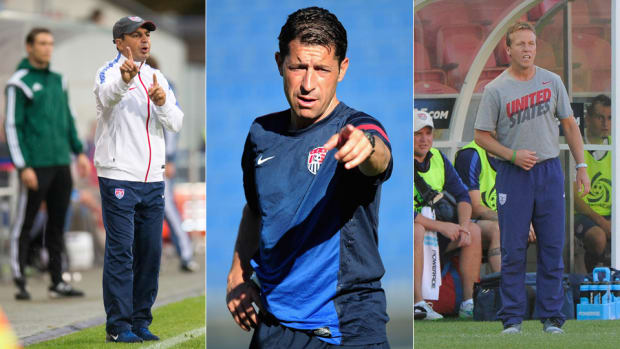 us-youth-coaches.jpg