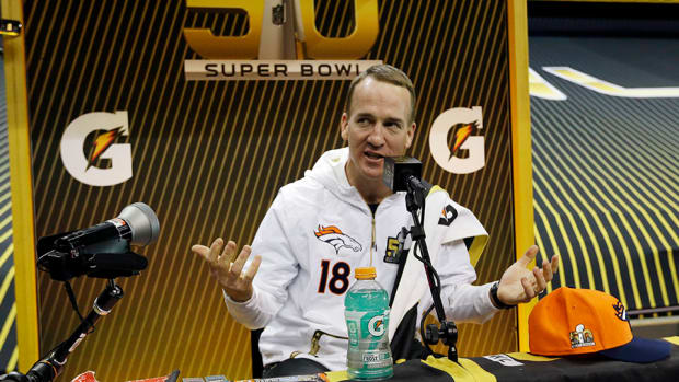 super-bowl-media-day-peyton-manning-best-quotes-broncos.jpg