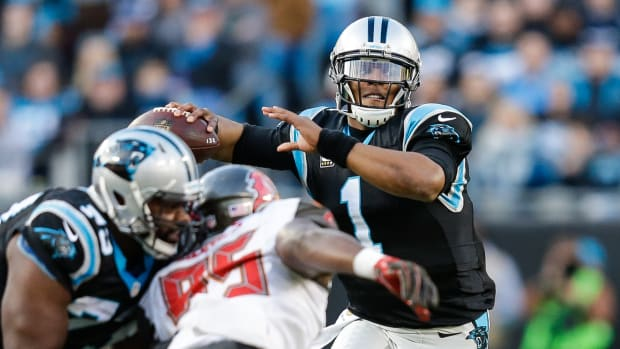 panthers-seahawks-watch-online-live-stream.jpg