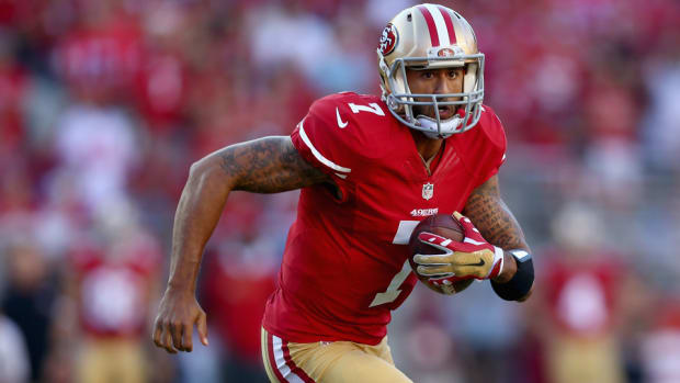 nfl-news-rumors-colin-kaepernick.jpg