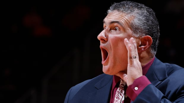 frank-martin-south-carolina-extension.jpg