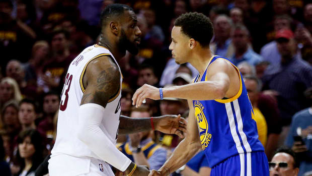 lebron-james-stephen-curry-warriors-cavaliers.jpg