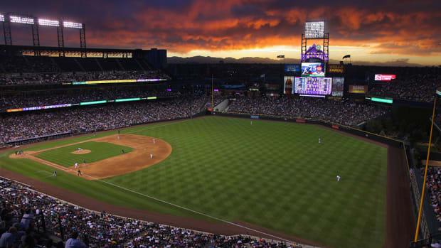 baseball-stadium-960-night.jpg