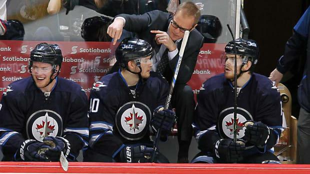 Jets-bench-Darcy-Finley.jpg