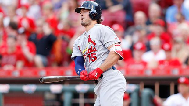 baseball-waiver-wire-randal-grichuk-cardinals.jpg