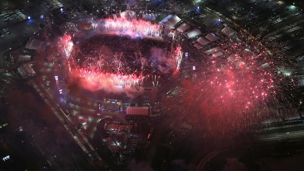 mmqb-super-bowl-stadium.jpg
