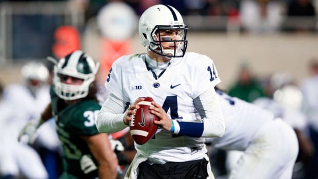 christian-hackenberg-draft-season.jpg