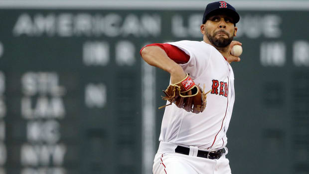 david-price-red-sox-the-30-power-rankings.jpg