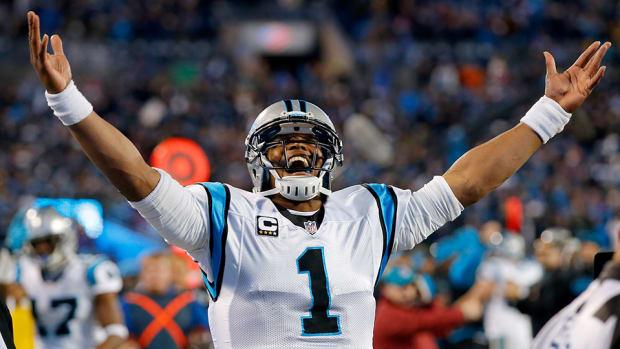 cam-newton-carolina-panthers-black-quarterbacks-super-bowl.jpg