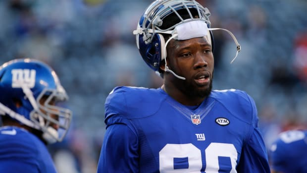 jason-pierre-paul-lawsuit-espn-adam-schefter.jpg