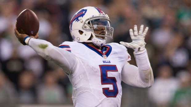 tyrod-taylor-buffalo-bills-contract-extension.jpg