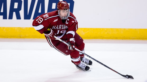 jimmy-vesey-picks-free-agency-over-nashville-predators-960.jpg
