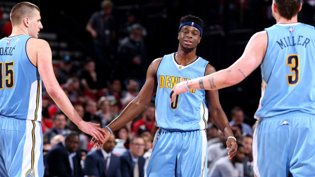 nuggets_preview_.jpg