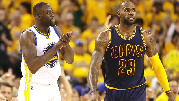 nba-finals-golden-state-warriors-cleveland-cavaliers-draymond-green-lebron-james-game-2-video.jpg