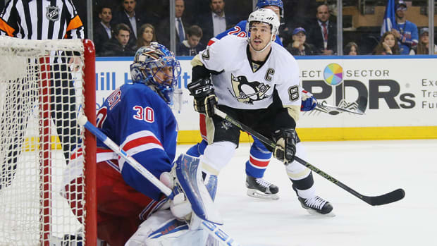 sidney-crosby-penguins-top-rangers-game-3-nhl-960.jpg