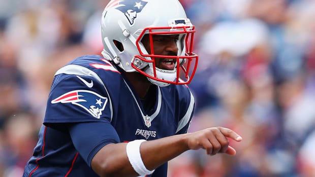 jacoby-brissett-startng-quarterback-patriots.jpg