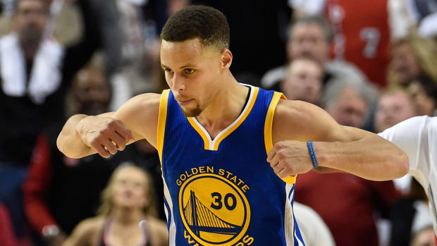 stephen-curry-golden-state-warriors-mvp-video.jpg