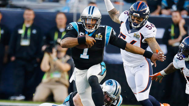 panthers-broncos-cam-newton-jacobs-column.jpg
