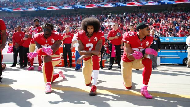nfl-tv-ratings-national-anthem-protests.jpg