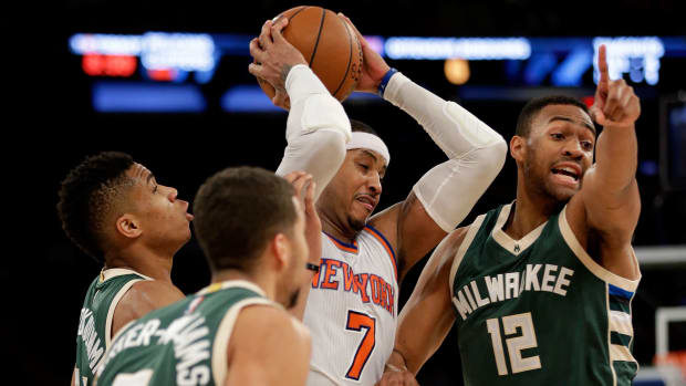 carmelo-anthony-injury-knicks-celtics-ankle-update.jpg