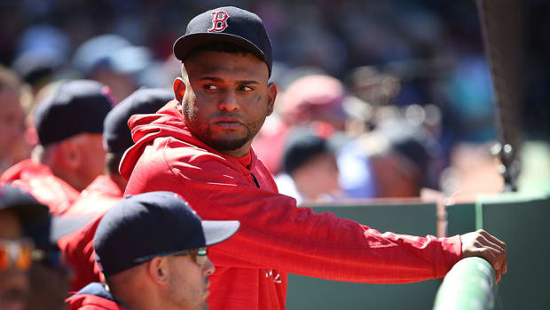 pablo-sandoval-red-sox-shoulder-injury-update-surgery.jpg