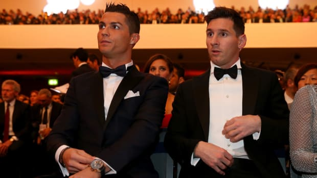 cristiano-ronaldo-lionel-messi-forbes-highest-paid-athletes.jpg
