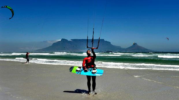 kiteboarding-summertime-sweat-lead.jpg