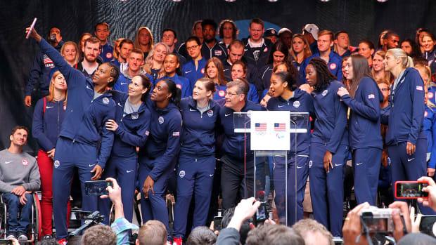 olympics-twitter-moments.jpg