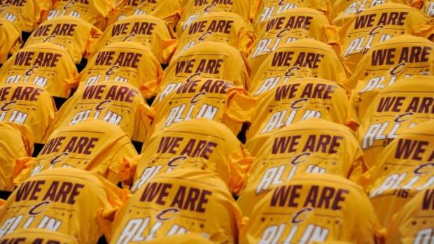 cleveland-cavaliers-warriors-eats-t-shirt.jpg