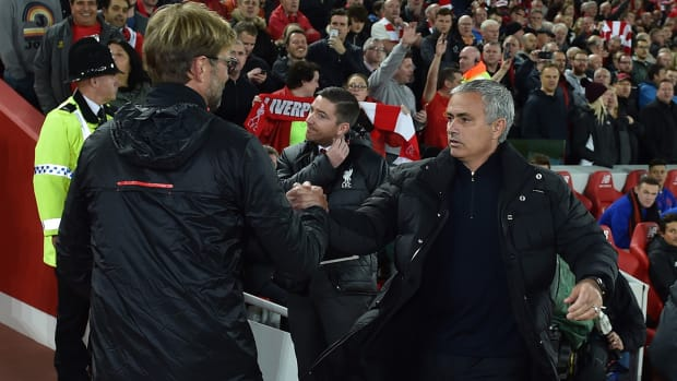 mourinho-klopp-liverpool-man-united.jpg