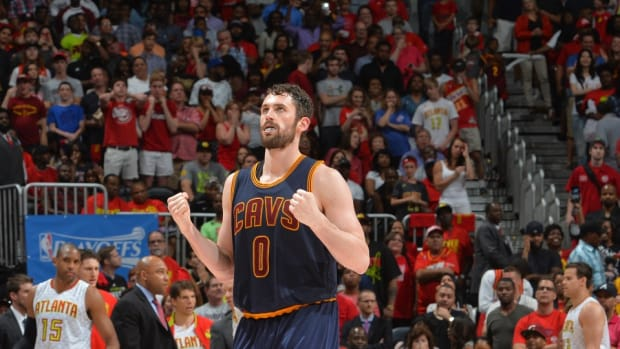 cleveland-cavaliers-kevin-love-game-of-thrones.jpg