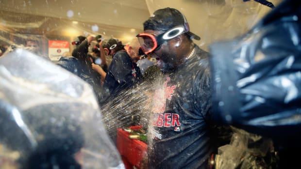 david-ortiz-boston-red-sox-celebrate.jpg