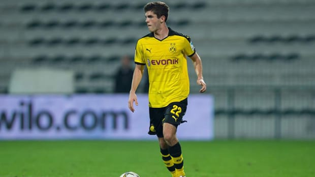 christian-pulisic-feature-topper-dortmund2.jpg