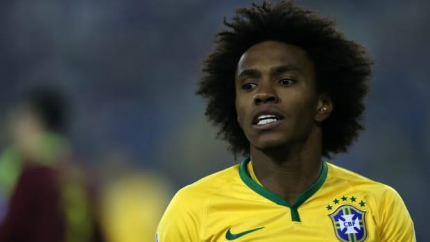 willian-brazil-roster.jpg